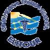 GREEK-MEDICAL-TOURISM-COUNCIL-2