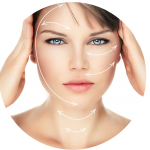 FACE PLASTIC SURGERY PROCEDURES