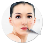 NON SURGICAL COSMETIC PROCEDURES